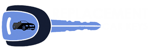 Pricing - Replacement Car Keys | Replace Car Keys | Replacement Car Keys Locksmith