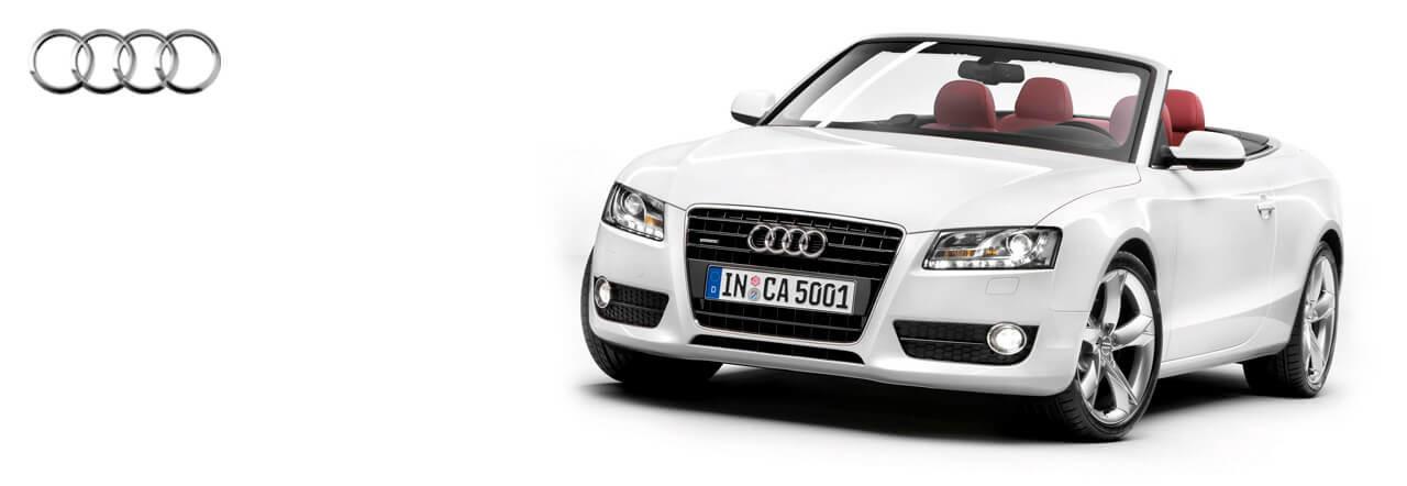 Audi Car Key Replacement | Replacement Car Keys Audi