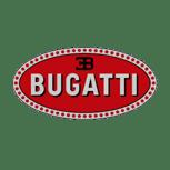 Bugatti Key Replacement