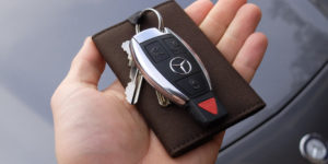 Dodge Key Replacement - Car Key Fob | Replacement Car Keys | Car Key Fob Replacement