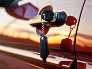 Jeep Key Replacement - Car Key Replace | Replacement Car Keys | Car Key