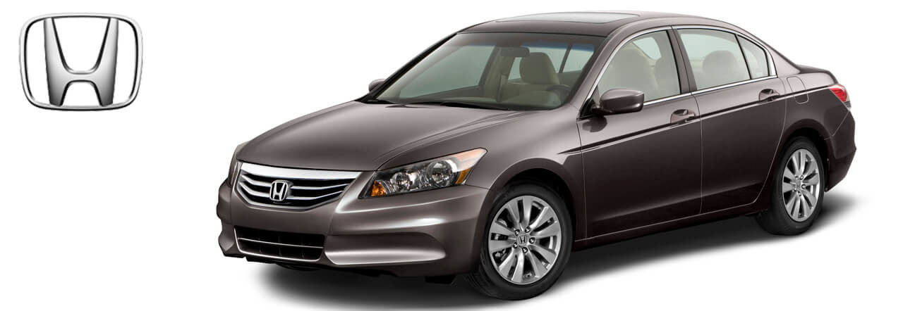 Honda Key Replacement - Replacement Car Keys | Call (888