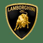 Lamborghini Key Replacement