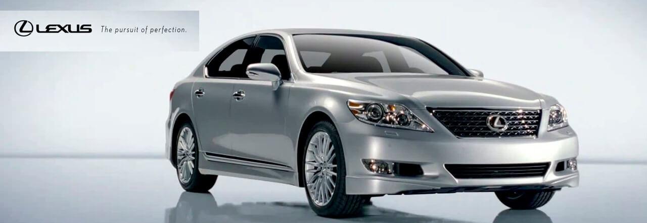 Lexus Car Key Replacement | Replacement Car Keys Lexus