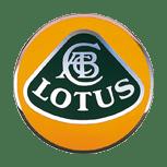 Lotus Key Replacement