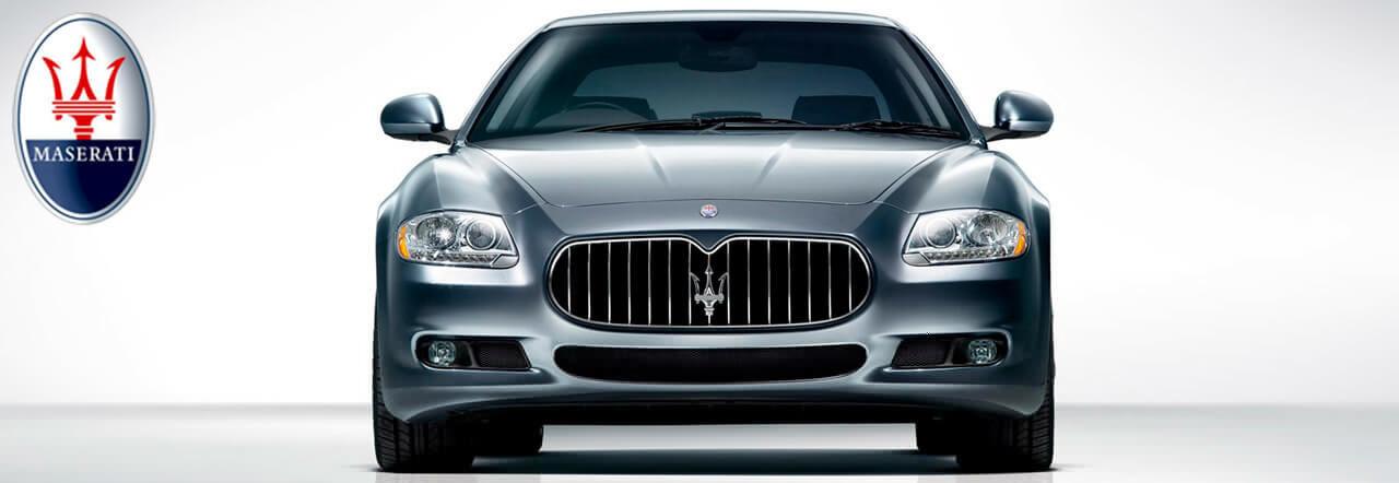 Maserati Car Key Replacement   Replacement Car Keys Maserati