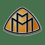 Maybach Key Replacement