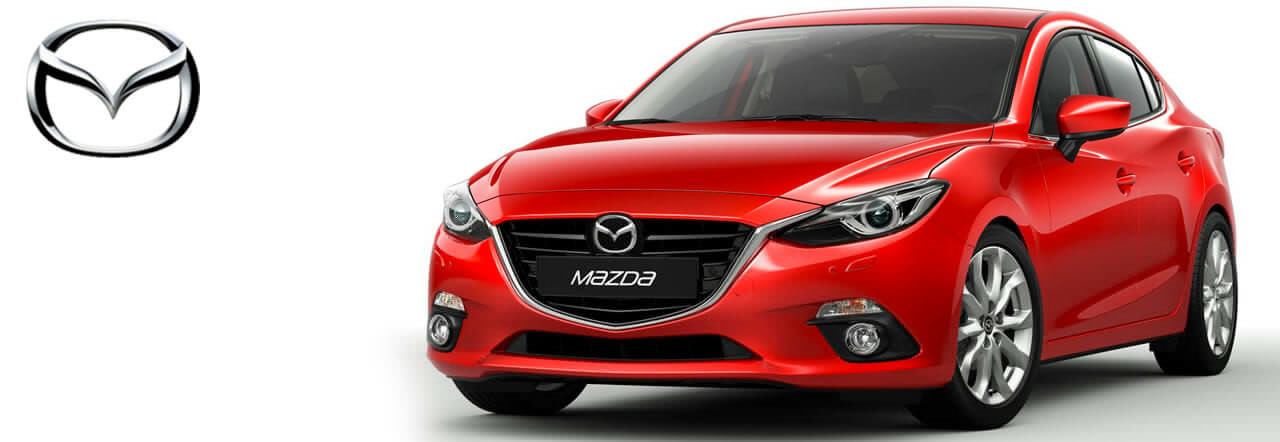 Mazda Car Key Replacement   Replacement Car Keys Mazda