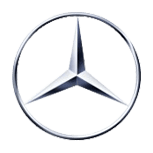 Mercedes Key Replacement