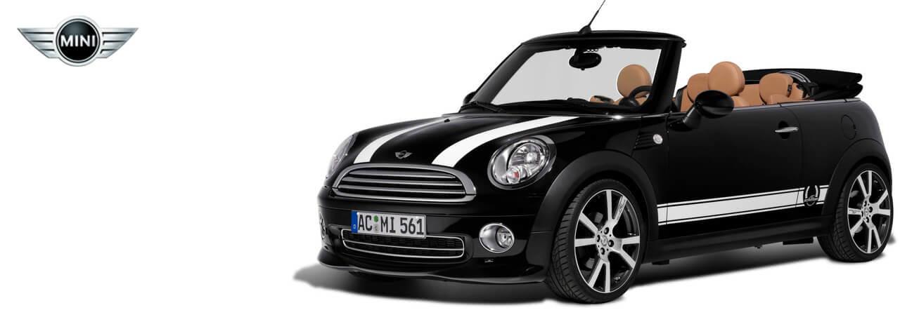 Mini Car Key Replacement | Replacement Car Keys Mini