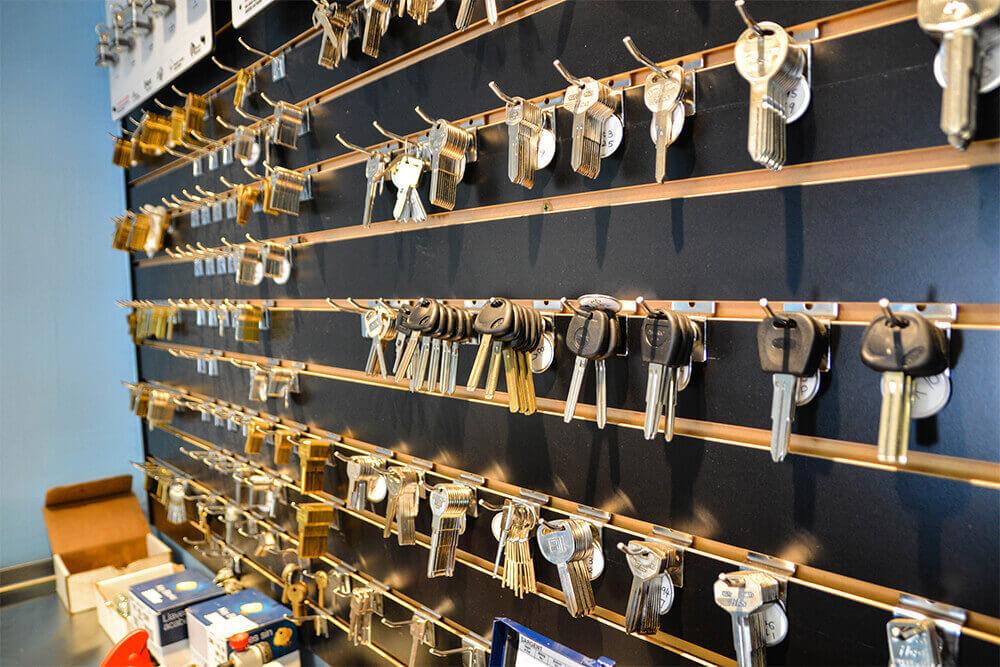 Pricing Replacement Car Keys | Price Car Keys