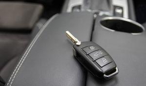 Replacement Car Key San Jose   Replacement Car Key San Jose CA