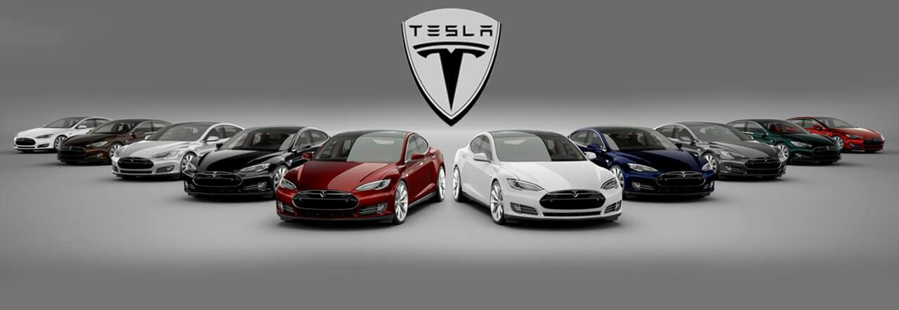 Tesla Key Replacement Replacement Car Keys Call Us 888 736 5397