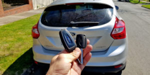 Volvo Key Replacement - Car Key Replacement Near Me | Replacement Car Keys Near | | Replacement Car Keys