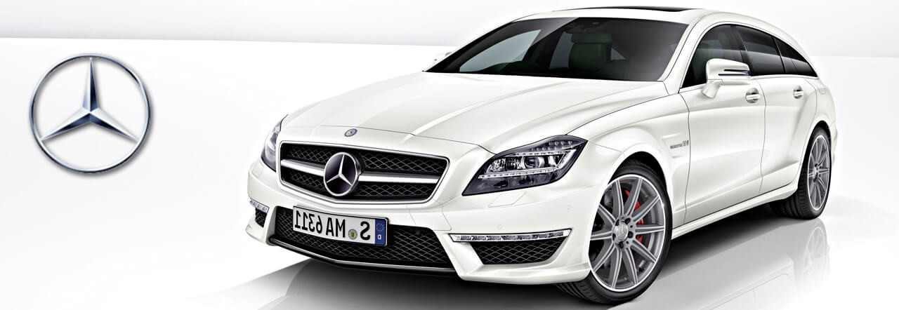 Mercedes Car Key Replacement   Replacement Car Keys Mercedes