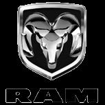 Ram Truck Key Replacement
