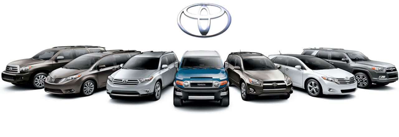 Toyota Car Key Replacement | Replacement Car Keys Toyota