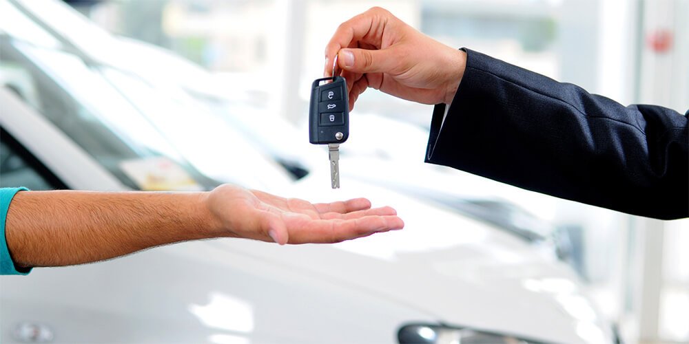 Replacement Car Key BMW | Replacement Car Key BMW USA