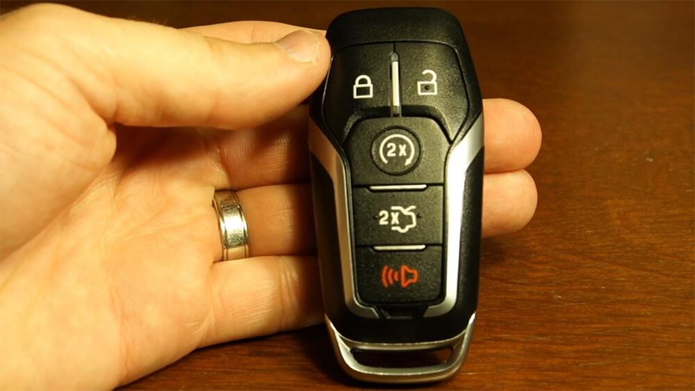 Replacement Car Key Fob | Replacement Car Key Fob USA