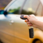 Replacement Car Key Remote | Replacement Car Key Remote USA