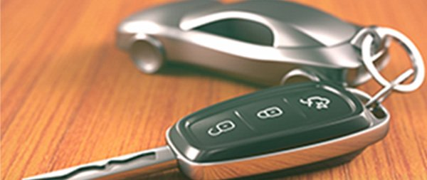 Replacement Car Key with Chip | Replacement Car Key with Chip USA